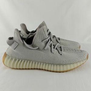 51b01b00b adidas Shoes - Adidas Originals Yeezy Boost 350 V2 Sesame F99710